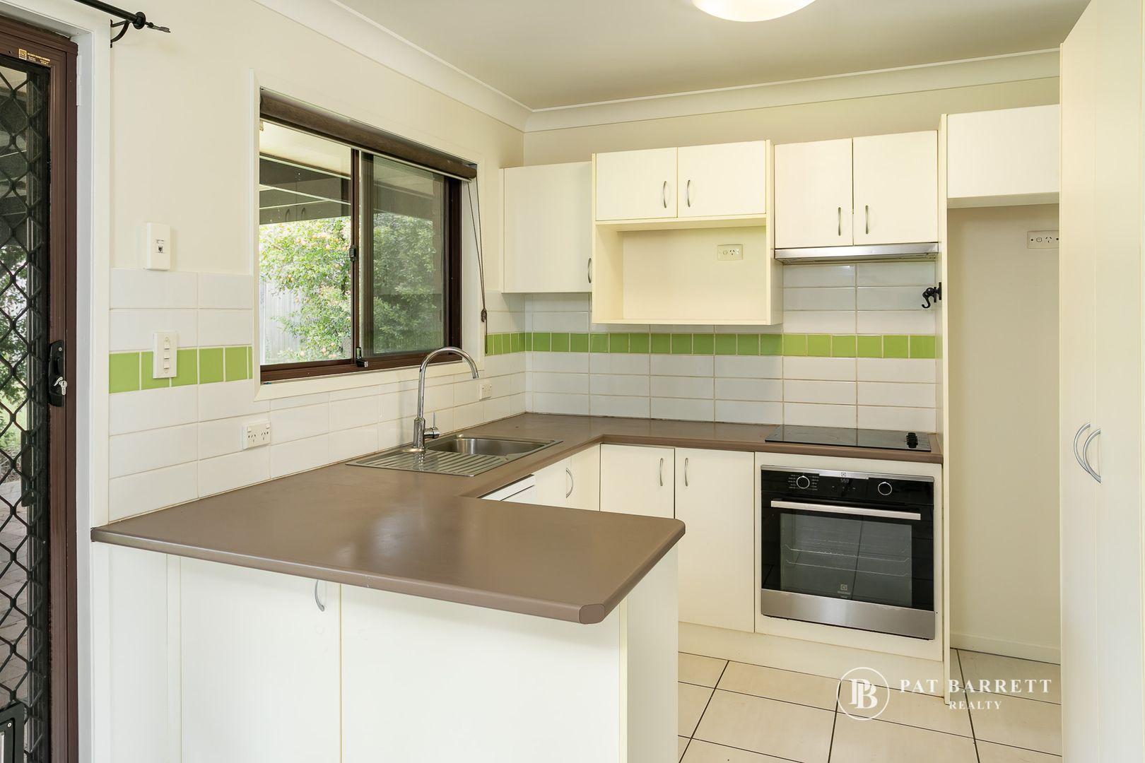 22 Andrew Street, Capalaba QLD 4157, Image 1