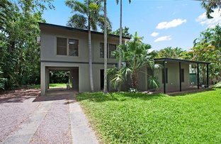Picture of 3 Lorikeet Street, Wulagi NT 0812