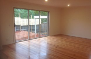 Picture of 2/24 westmount rd, Healesville VIC 3777
