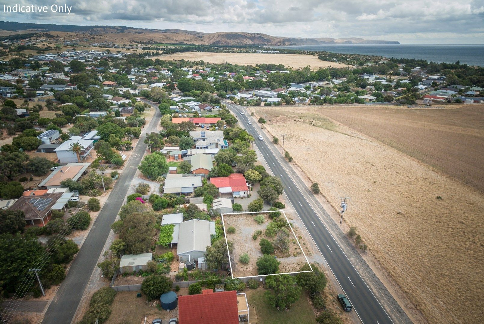 15 Carrickalinga Road, Normanville SA 5204, Image 0