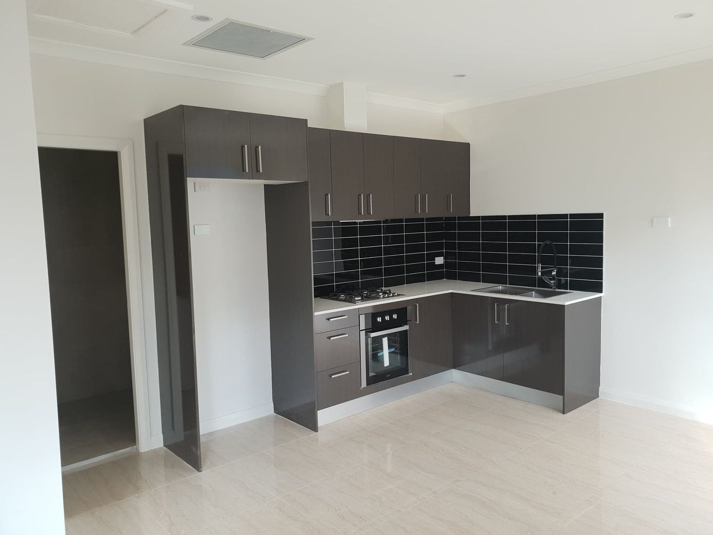 84a Donovan Blvd, Gregory Hills NSW 2557, Image 0
