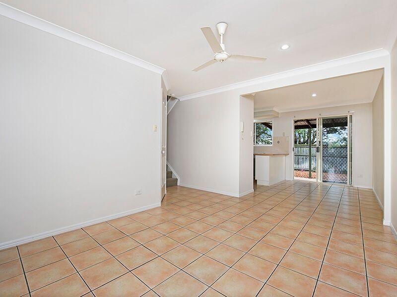 24/80 Oswin Street, Acacia Ridge QLD 4110, Image 1