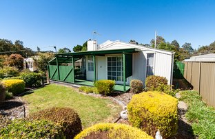 Picture of 5 Tenth Street, Eildon VIC 3713