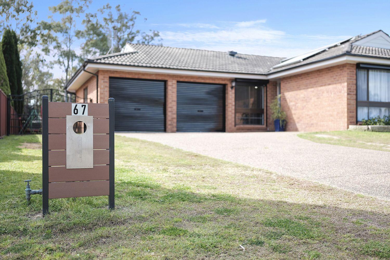 67 South Seas Drive, Ashtonfield NSW 2323, Image 2
