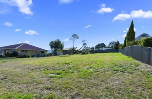 Picture of 45 Roberts Street, Triabunna TAS 7190