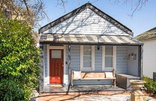 Picture of 17 Bundaroo Street, Bowral NSW 2576