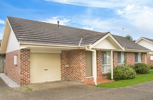 Picture of 4/14 Ascot Road, Bowral NSW 2576