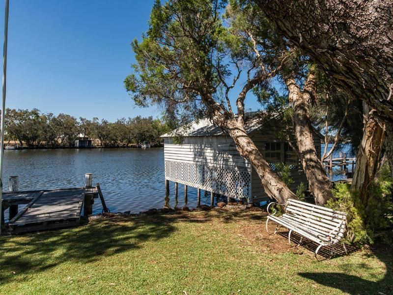 160 Culeenup Road, North Yunderup WA 6208, Image 1