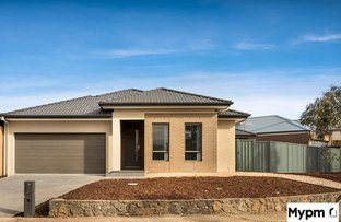 Picture of 9 Discovery Drive, Tarneit VIC 3029