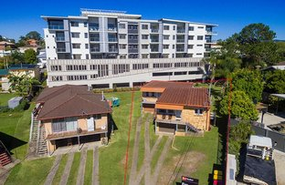 Picture of No.21 Bruce Street, Chermside QLD 4032