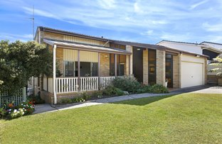 Picture of 36 Oleander Avenue, Figtree NSW 2525
