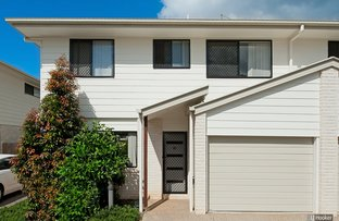 Picture of 36/30 Mercury Parade, Mango Hill QLD 4509