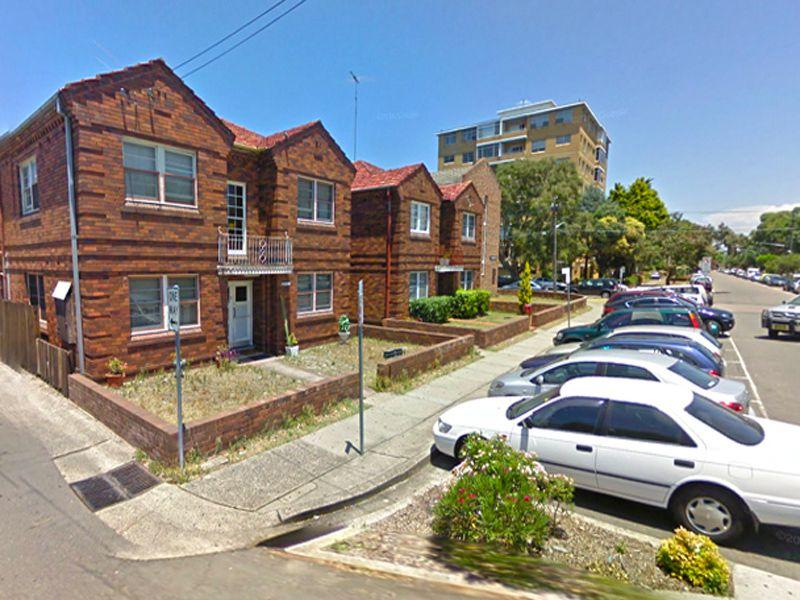 2 Trafalgar Street, Brighton-Le-Sands NSW 2216, Image 0