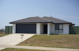 Picture of 38 Naumann Street, Moranbah QLD 4744