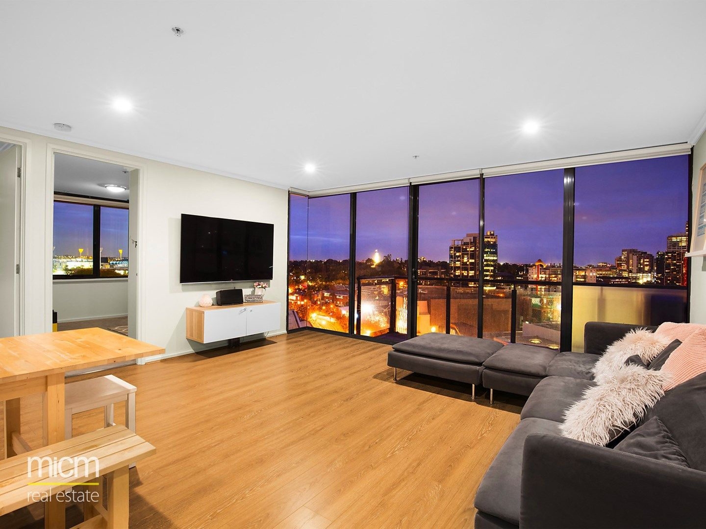 142/22 Kavanagh Street, Southbank VIC 3006, Image 0