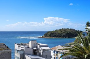 Picture of 99 Bower Street, Manly NSW 2095