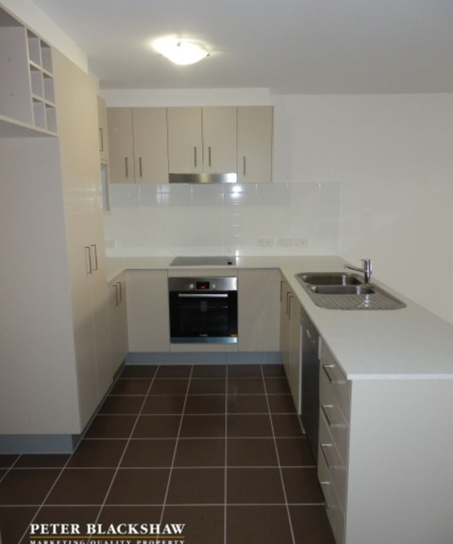 4/6 Cunningham Street, Griffith ACT 2603, Image 1