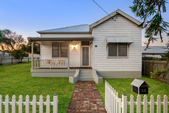 Picture of 56 Aberdare Road, ABERDARE NSW 2325