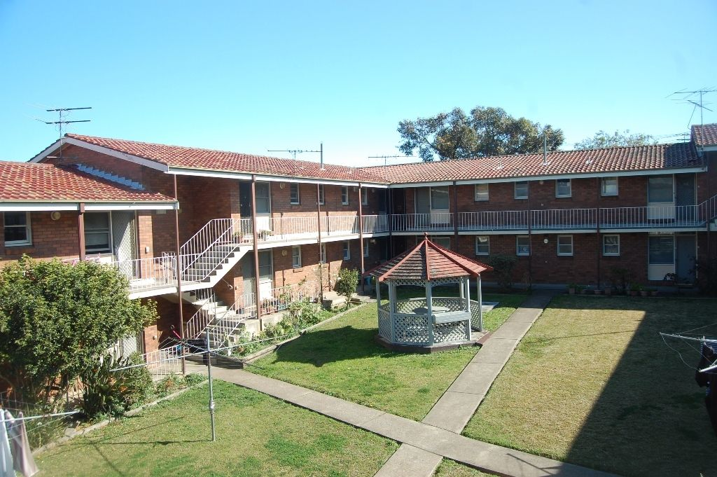 37/776 Canterbury Rd, Belmore NSW 2192, Image 0
