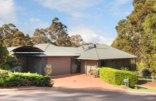Picture of 4 Beardshaw Place, Margaret River WA 6285