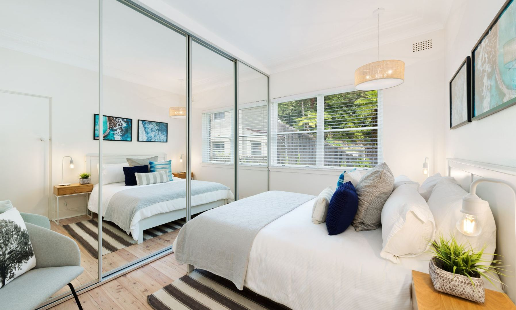 3/77A Carter Street, Cammeray NSW 2062, Image 2