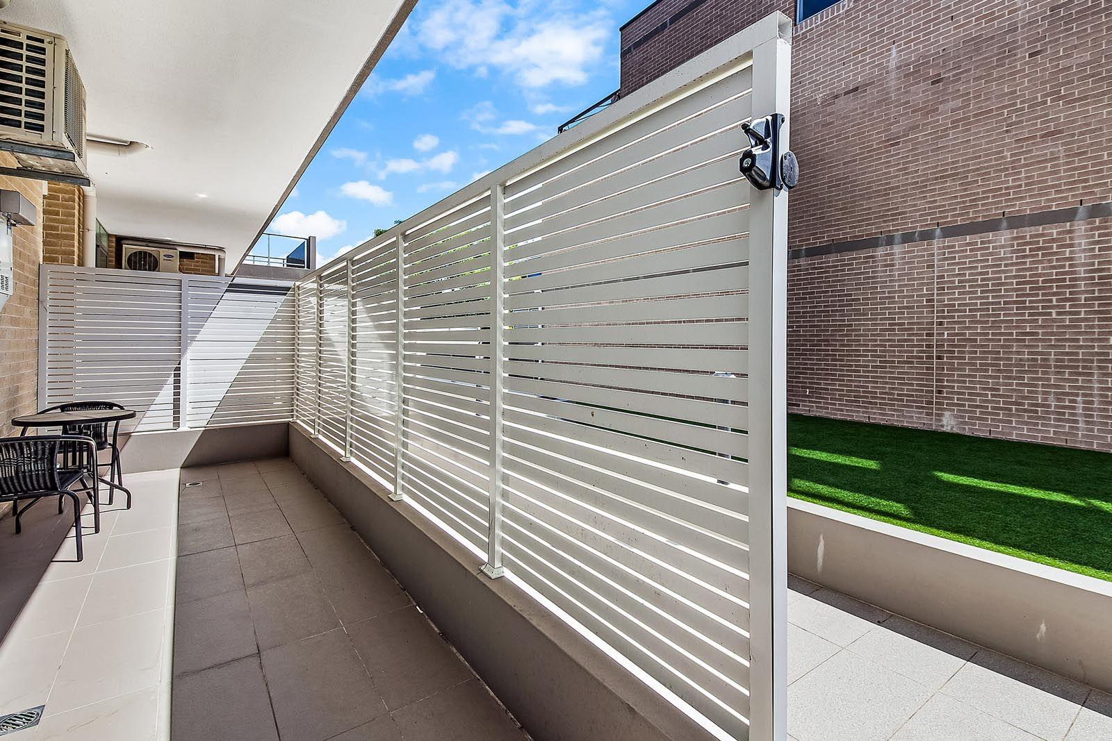 67/79-87 Beaconsfield Street, Silverwater NSW 2128, Image 1