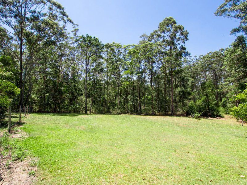 84 Isambert Road, Glenview QLD 4553, Image 2