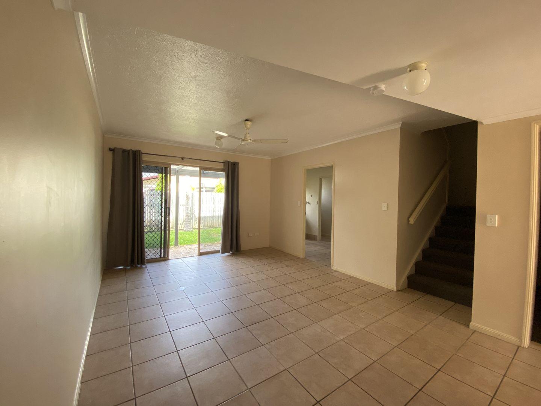 2, 9 & 10/9 Garden Street, Mundingburra QLD 4812, Image 2