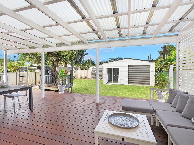 55 Dunban Road, Woy Woy NSW 2256, Image 1