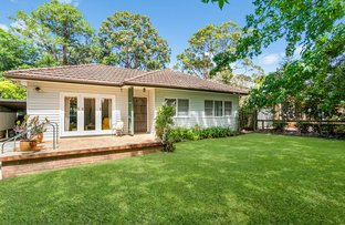 Picture of 12 Yanko Road, West Pymble NSW 2073