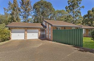 18 Woodbury Park Drive, Mardi NSW 2259