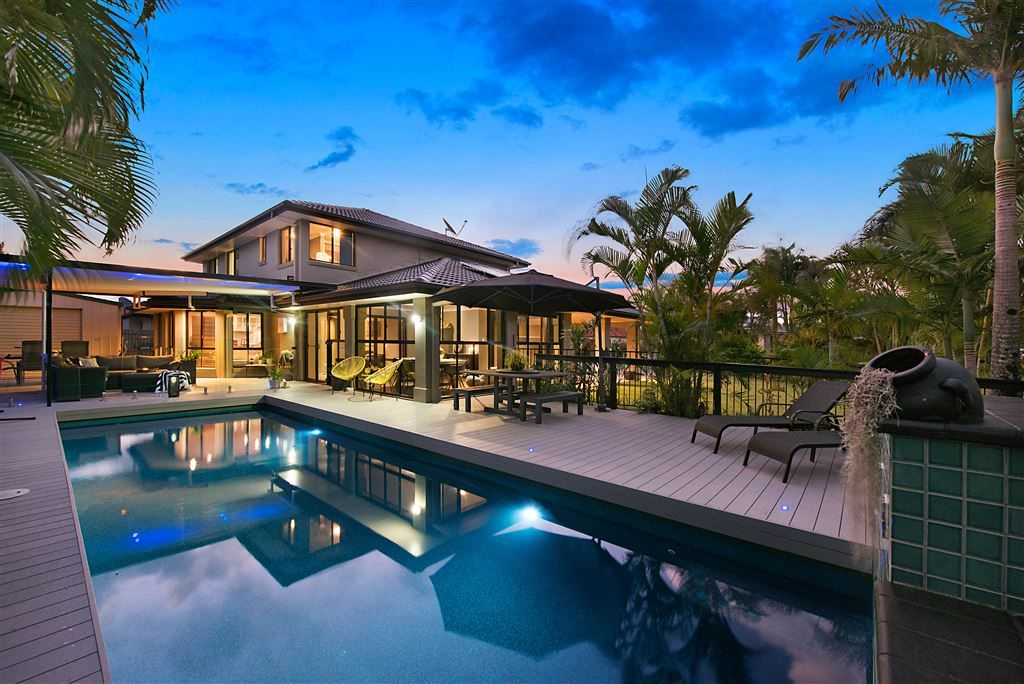 9 Wallaby Circuit, Pelican Waters QLD 4551, Image 0