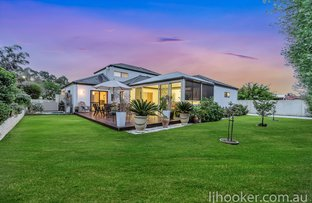 Picture of 92 Sandown Circle, Henley Brook WA 6055