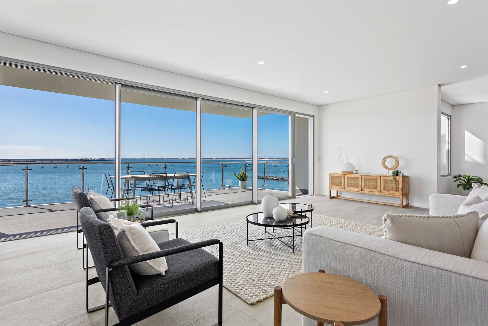 Proposed Unit 8/41 Holman Street, Bunbury WA 6230, Image 0