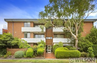 Picture of 1/363 Balaclava Road, Caulfield North VIC 3161
