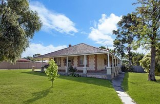 Picture of 46 Long Island Road, Murray Bridge SA 5253