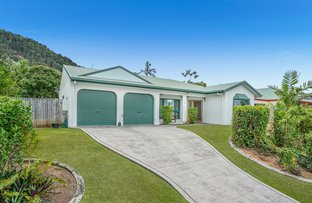 Picture of 20 Butterfly Close, Mount Sheridan QLD 4868