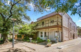 Picture of 14 Childers Street, North Adelaide SA 5006