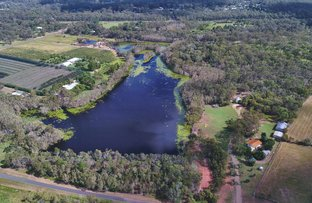 Picture of 1 Wollombi Place, Elliott QLD 4670