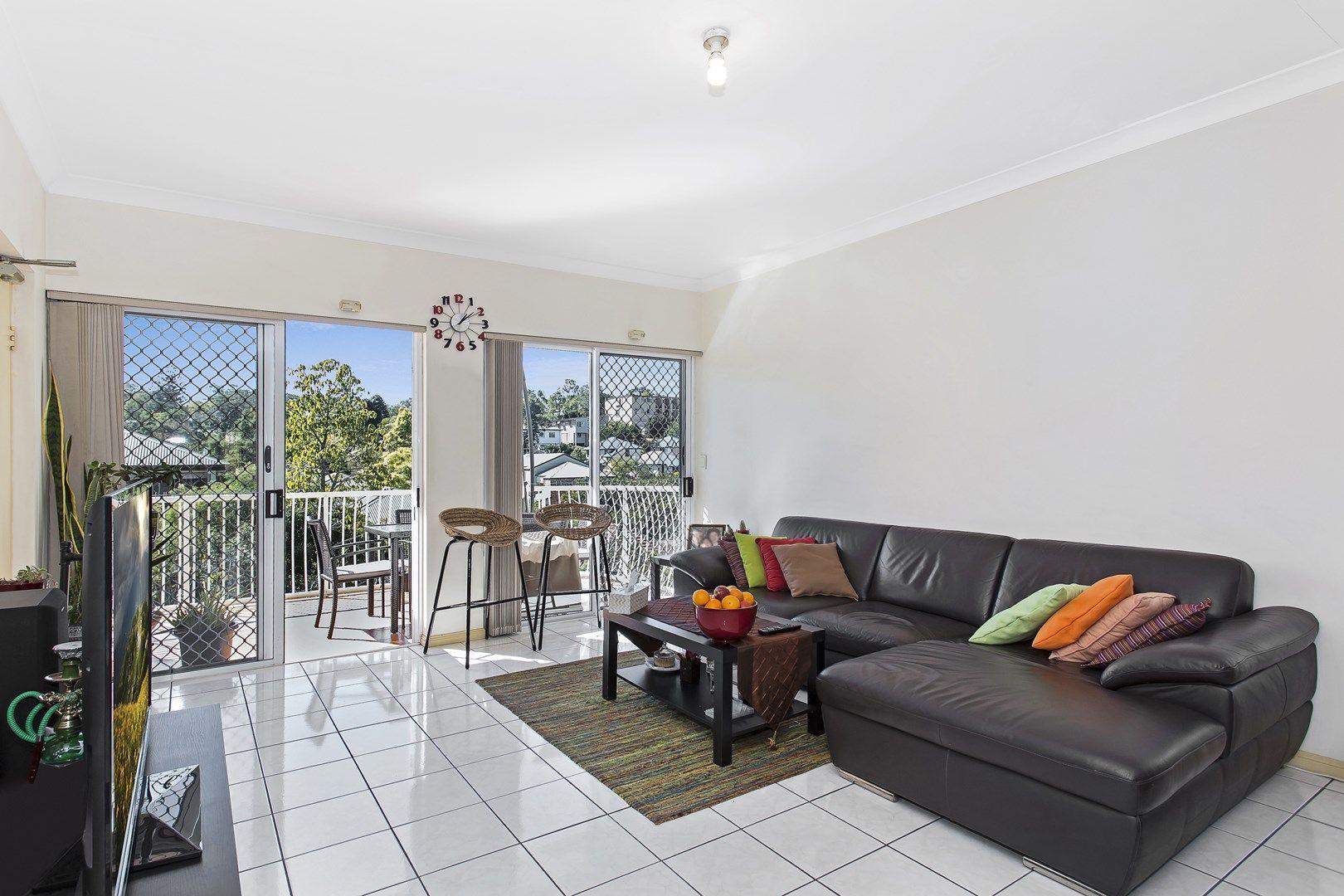 4/73 Waverley Road, Taringa QLD 4068, Image 1