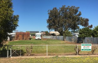 Picture of 5 Hayes Street, Henty NSW 2658
