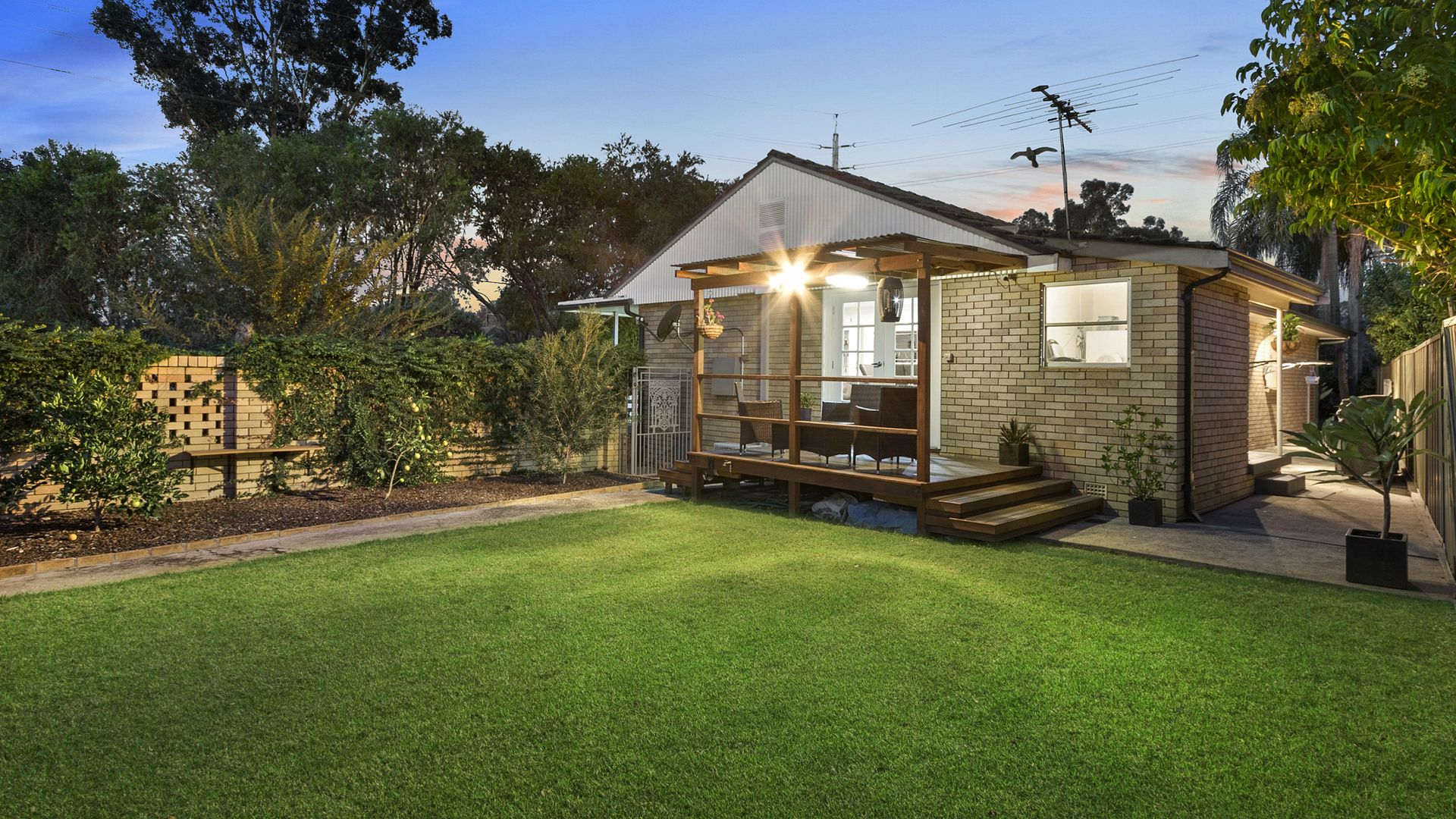 673 George Street, South Windsor NSW 2756, Image 2
