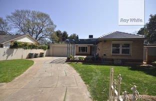 Picture of 40 Coppleridge Drive, Elizabeth Vale SA 5112