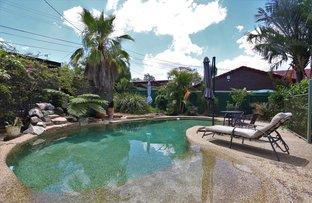 64 Parkroyal Cres, Regents Park QLD 4118