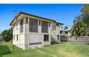 Picture of 11 Spencer Street, The Range QLD 4700