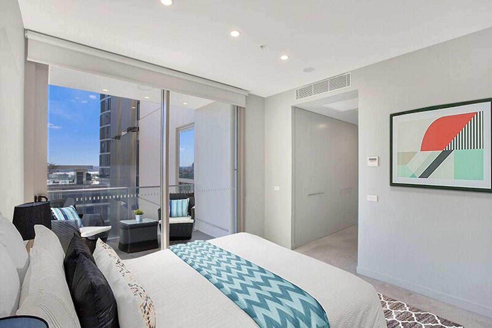801/253-255 Oxford Street, Bondi Junction NSW 2022, Image 1