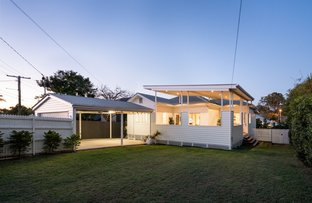 Picture of 8 Marshall Avenue, Seven Hills QLD 4170