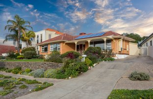 Picture of 22 Mitchell Street, Seaview Downs SA 5049