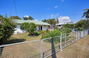 Picture of 5A Hinton Street, Mackay QLD 4740