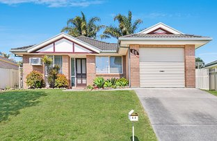 Picture of 66 Naranghi  Circuit, Maryland NSW 2287